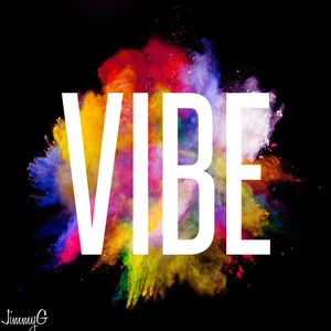 March 2016 - VIBE