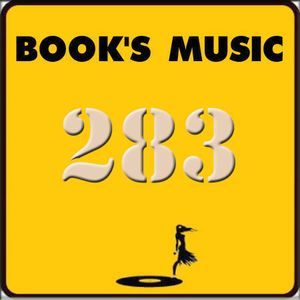Book's Music podcast #283 | Summer Of Themes: Soul/Jazz Songs (Chapter II)