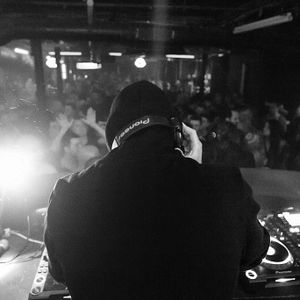 Angry_Man_Live_From_Goodgreef_Sankeys_Manchester_15.02.13