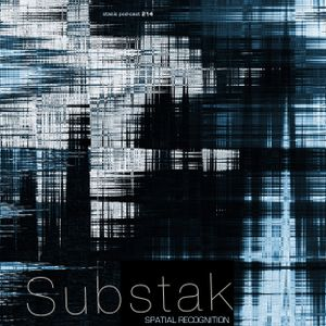 Substak - Spatial Recognition