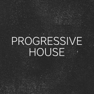 progressive style