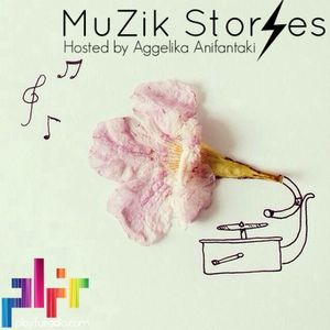 MuZik Stories 09/03/14