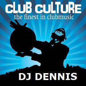 Club Culture 01