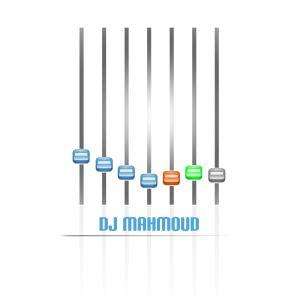 Dj Mahmoud Sensations 2009