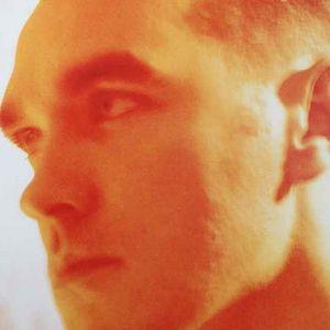 HANG THE DJ 01 (MORRISSEY MIX 1987-1992)