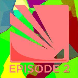 Episode 02 - SCGC