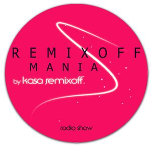 Remixoff Mania_166