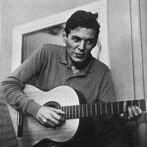 Jazz Alchemist Radio archives 25.01.2010 with Antonio Carlos Jobim