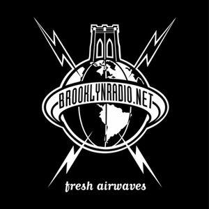 KRTS DJ Set for BROOKLYNRADIO.NET