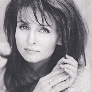 Ben's Country Music Show - The Nashville Interviews: Deborah Allen