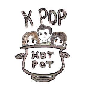 #1 A Kpop Podcast Begins