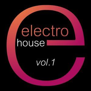 Electro MIX Vol. 1