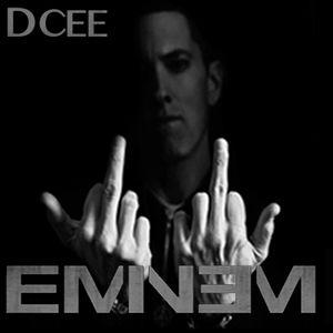 Eminem | @DJDCEE