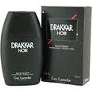 Cologne Mix 2 - Drakkar Noir