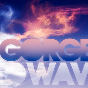 Jovf Gorgee presents - Dusted Waves 108 - 01.06.2011