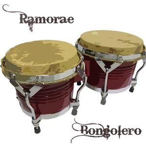 Ramorae - Bongolero