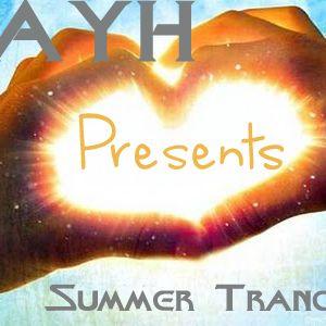 Summer Trance