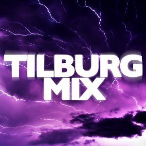 Tilburg Mix