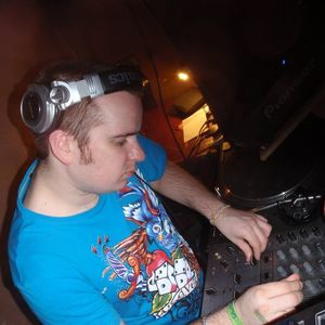 DJ Vyper - 30th Birthday Mix - January 2011
