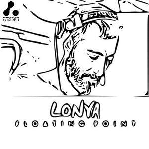 Lonya Floating Point September Ep 21 Proton Radio 2015