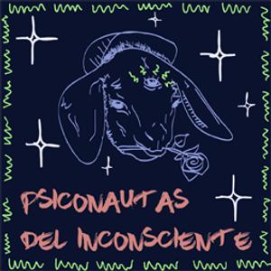 Psiconautas del Inconsciente. #35. 01 - 04 - 2017