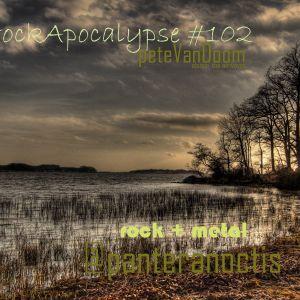 rockApocalypse #102