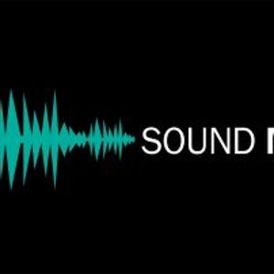 SOUND MOVEMENT PODCAST 011