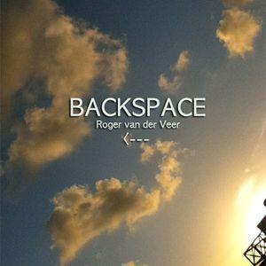 Backspace by Roger van der Veer