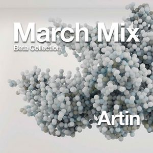 March Mix Beta 0.2