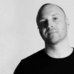 RBE Vintage: DJ Set Mark Broom Pt. 2 (First Fuse Replay, June 1 2011)