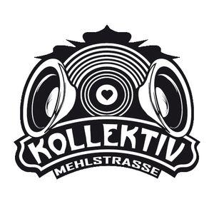 part 1/ 7 hour dj set @ Kollektiv Club, Germany 29.04.2012