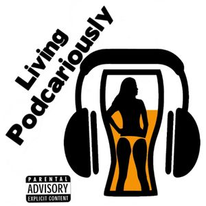 Episode 14 - Cleavage Distraction, Tach's Bedroom Chivalry and Nudist Colonies