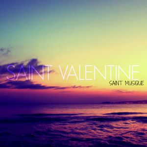 Saint Valentine Mix (100bpm)