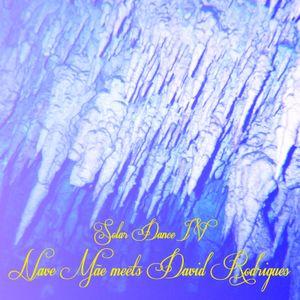 SOLAR DANCE IV - Nave Mãe meets David Rodrigues