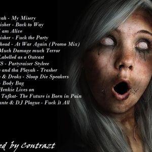 Contrazt - Untitled 10.12.11