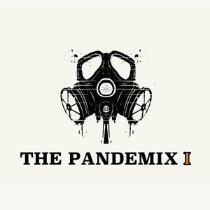 The Pandemix 1