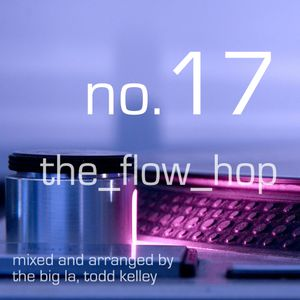 The Flow Hop #17