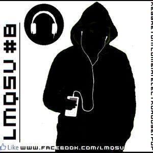 LMQSV#8 CD COMPILADO PREVIEW . FEB'14
