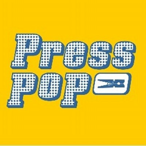 Press pop tunes for Monday afternoon
