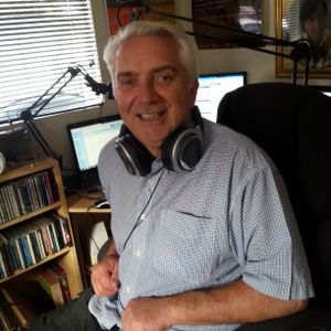 Ray Webbs Sunday best Show every weekend 12 noon on www.affinityradio.net