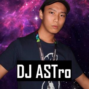 DJ ASTro - Mini Mix Vol. 2