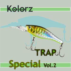 Kolorz - TRAP Special Vol.2