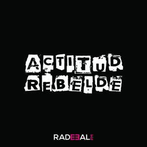 The Knutz en Actitud Rebelde