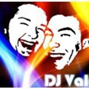 Vibe Set 03 - DJ Valozi