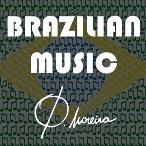 Minimix Brazilian Music