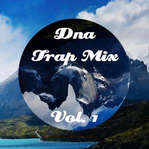 Trap Mix: Vol. 1