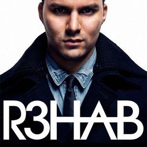 R3hab – I Need R3hab 001  –  01-07-2012