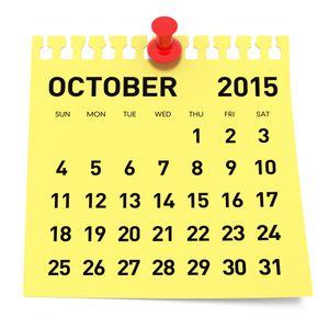 October 2015 pt. 01