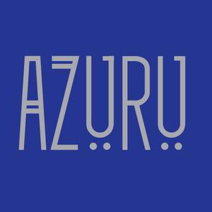 The Azuru Mix Vol.2 by NISIO.