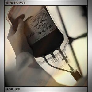 Trancefusion
